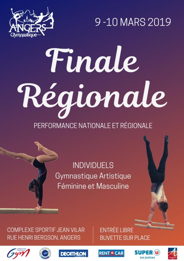 Finale Régionale.jpg