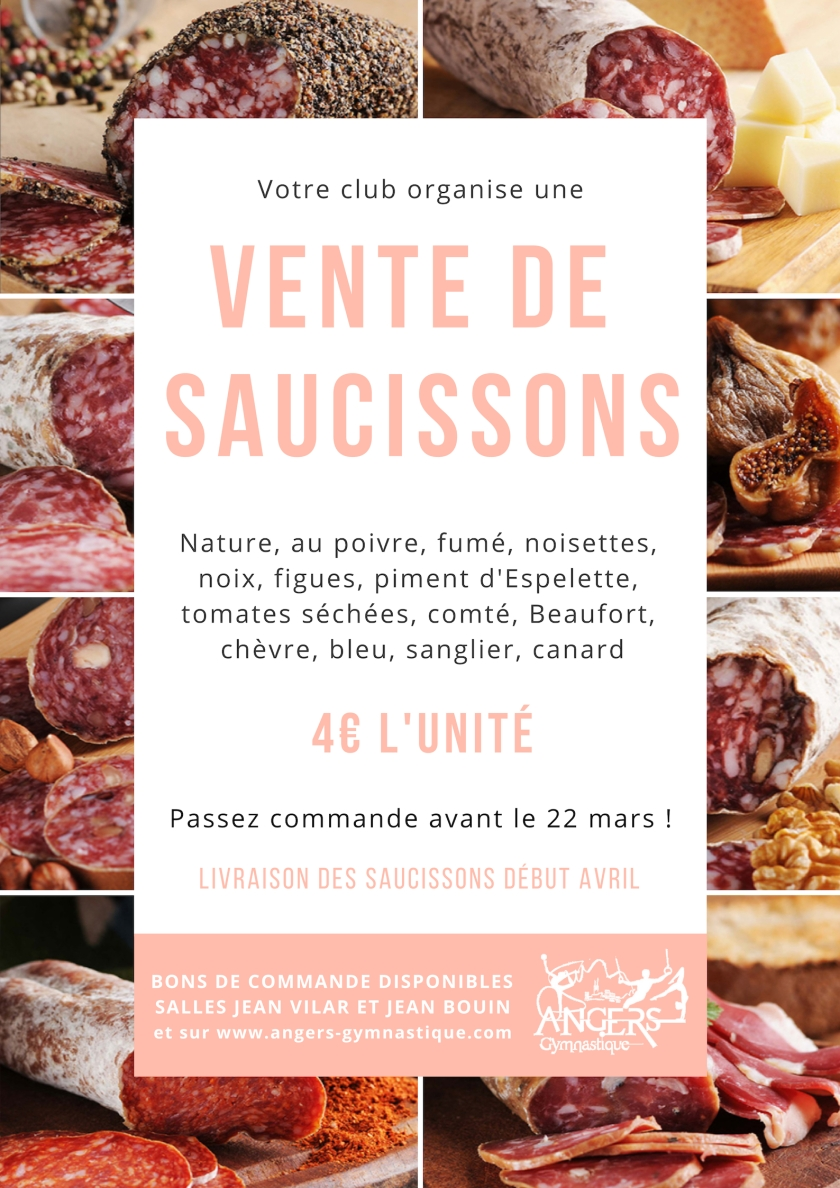 Vente saucissons 2019.jpg