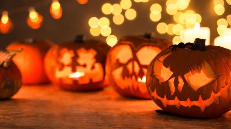 halloween1_hdv